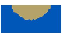 Logo bahia principe club & resorts