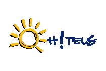 Logo ohtels