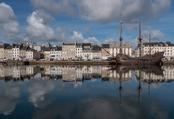 Flights Dublin Cherbourg , DUB - CER