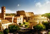 Flights Dublin Rome - Fiumicino , DUB - FCO