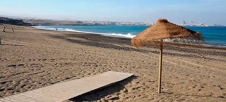 Best price to Fuerteventura