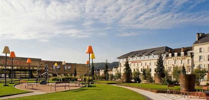 perigueux free meeting